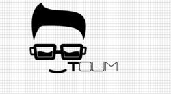 Profilový obrázek Toum Tom