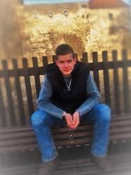 Profilový obrázek Criss Lee Punkye