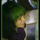 Profilový obrázek Nikol