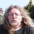 Profilový obrázek ponorkapardubice