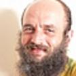 Profilový obrázek Pan Hodný