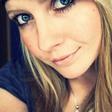 Profilový obrázek Any_Photographer