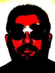 Profilový obrázek Tom Šaroun