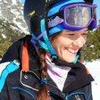 Profilový obrázek lyža