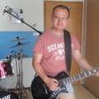 Profilový obrázek Tomik