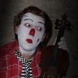 Profilový obrázek Jakub Joreli Voves