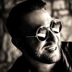 Profilový obrázek Filip T.