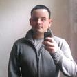Profilový obrázek Jakub Efmert