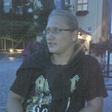 Profilový obrázek Matúš Gene MI