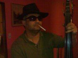 Profilový obrázek Josef Zeman