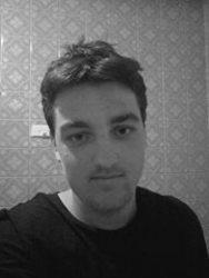 Profilový obrázek Ondřej Pala