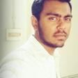 Profilový obrázek Irshad002macet