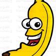 Profilový obrázek jerry_banana