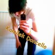 Profilový obrázek Kamílek Doncello