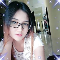 Profilový obrázek Herbal21