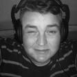 Profilový obrázek Šnajdy