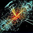 Profilový obrázek Higgs