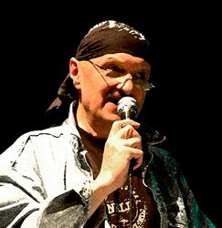 Profilový obrázek Vašek Vašák