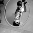 Profilový obrázek M4yQ-w0_XD