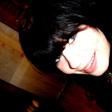 Profilový obrázek Veruš
