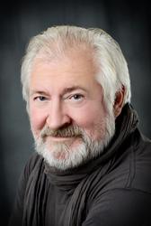 Profilový obrázek Joel Bros