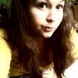 Profilový obrázek drobcek14