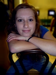 Profilový obrázek Kytka v igelitu