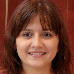 Profilový obrázek Maypamela93