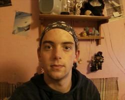 Profilový obrázek 23kuca23