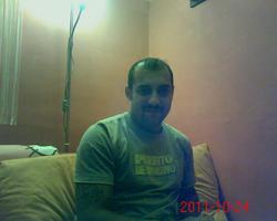 Profilový obrázek milan-klasterec-cz