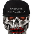 Profilový obrázek HardcoreMetalmilitia