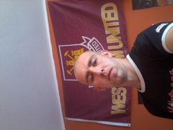 Profilový obrázek SkinheadOI!
