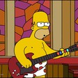 Profilový obrázek Rocker Homer