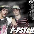 Profilový obrázek paranormalpsychic