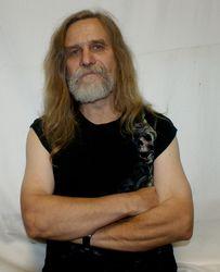 Profilový obrázek Bohumil Petrák