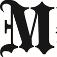 Profilový obrázek METALFORCE.CZ Agency