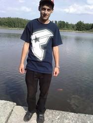 Profilový obrázek fmsalan