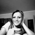 Profilový obrázek Anikha