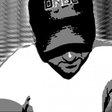 Profilový obrázek mrspringpeace