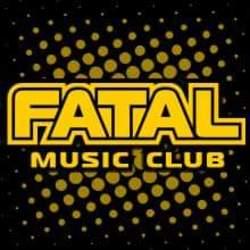 Profilový obrázek Fatal(produkce)