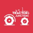 Profilový obrázek Junctiontractorindia