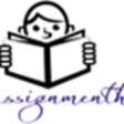Profilový obrázek Studenthelpsag