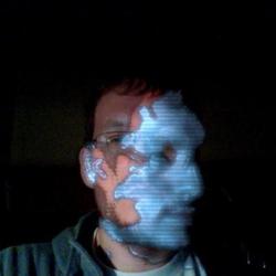 Profilový obrázek dr3dwerkz