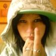 Profilový obrázek Nikolafilova
