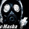 Profilový obrázek mask