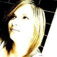 Profilový obrázek jancisek142
