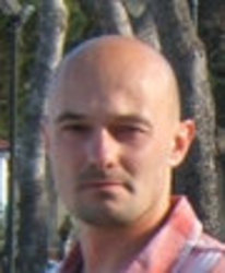 Profilový obrázek pavoocek
