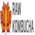 Profilový obrázek Rowkombuchaa