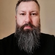 Profilový obrázek Tomáš Bone Ostárek