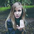 Profilový obrázek Martina Kolářová-Kytara,Zpěv